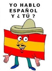 spagnolo-220x300