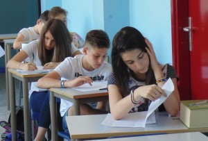 esami2014