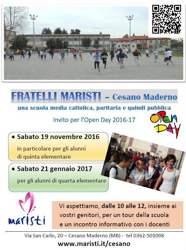locandina-openday2016-17