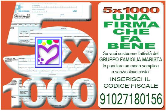 logo_famigliamarista-cesano5x1000