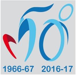 50fmcesano-logo-singolo