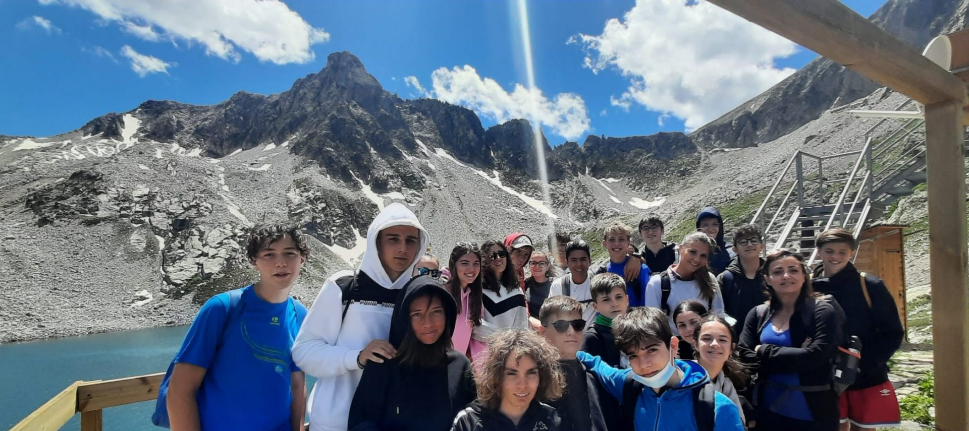 Fratelli Maristi Cesano