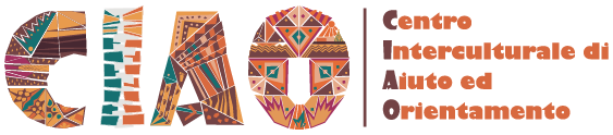 CIAO Logo