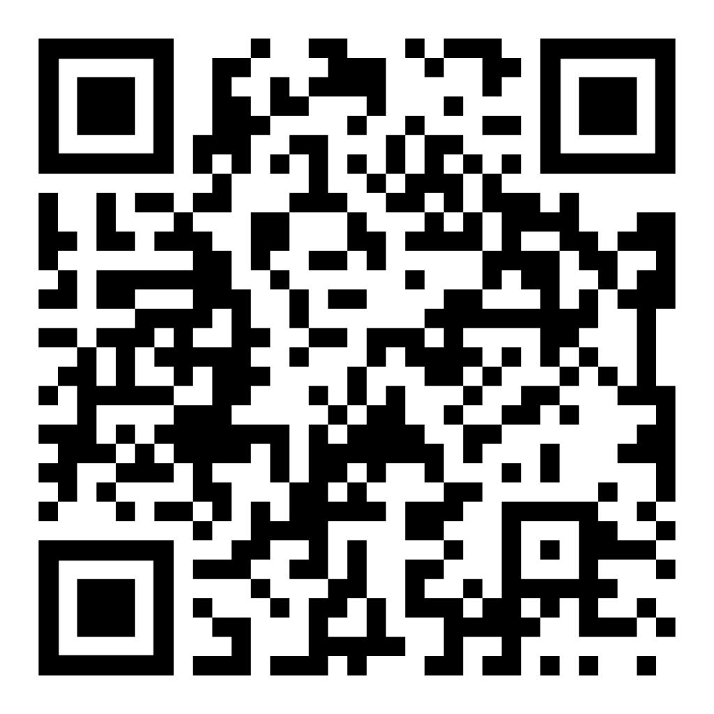 Questa immagine ha l'attributo alt vuoto; il nome del file è qr-code_natale2020-1024x1024.png